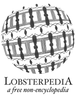 DLS-Lobsterpedia-Logo